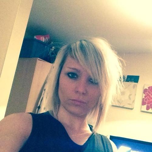 Lauren Currell's avatar