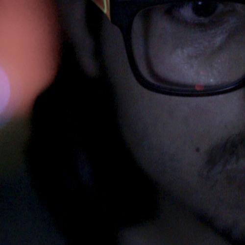 Stefano Murgia's avatar