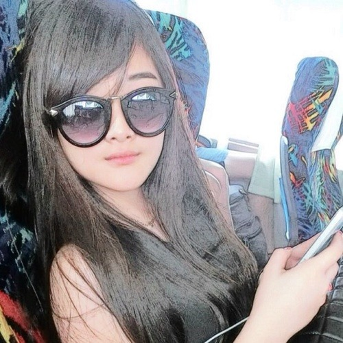 Yuxuan Hiew's avatar