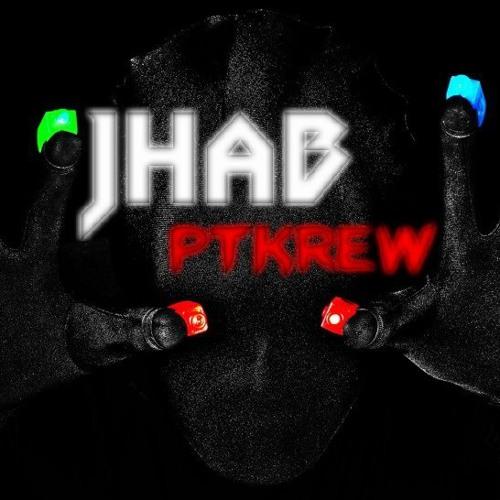 JhaB's avatar