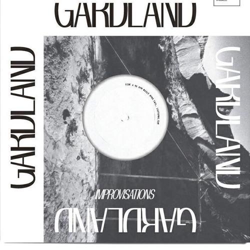 Gardland's avatar