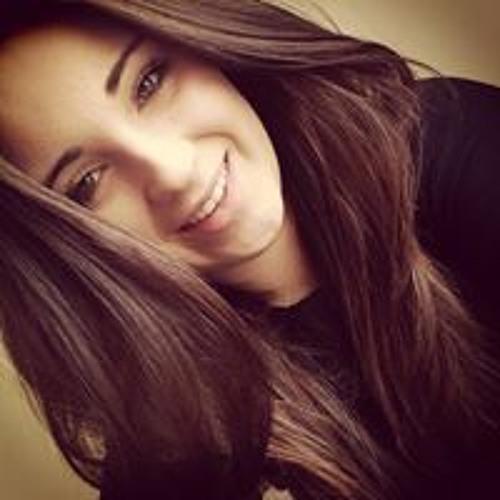 Robyn Ellis Farrell's avatar