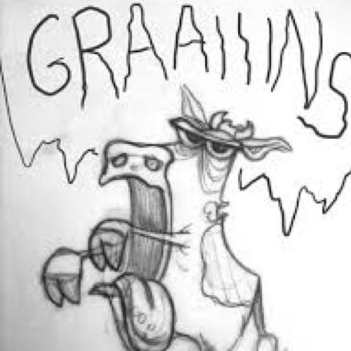 le dead cow's avatar