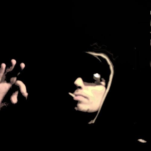 dj2pure digital 2tribesML's avatar