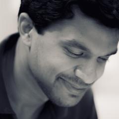 Arshad Ashi