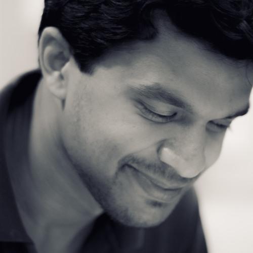 Arshad Ashi's avatar