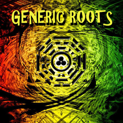 Generic Roots's avatar