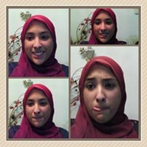 Zainab Mostafa 4's avatar