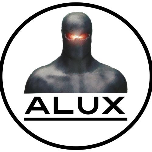 Alux Recordings's avatar
