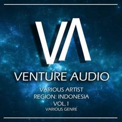 VentureAudio