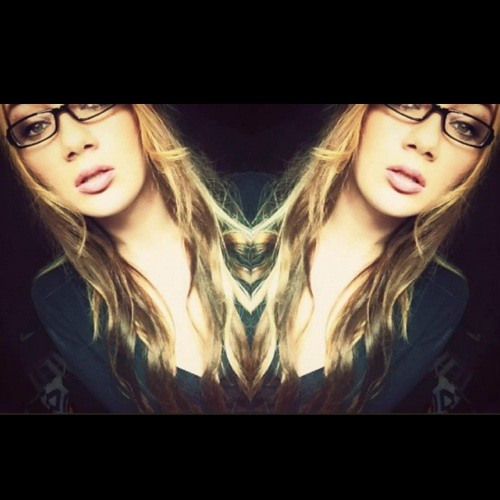 Brianna Jamie Shucai's avatar
