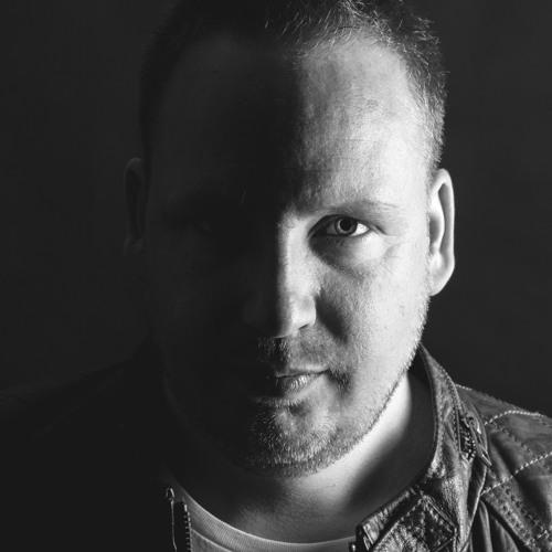 iTMO's avatar