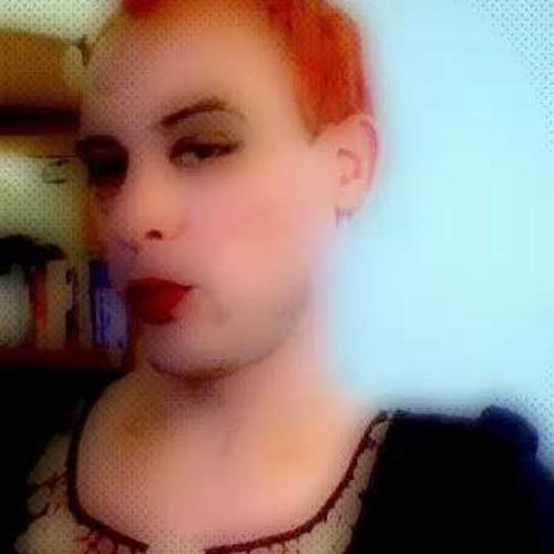 DevaDance's avatar