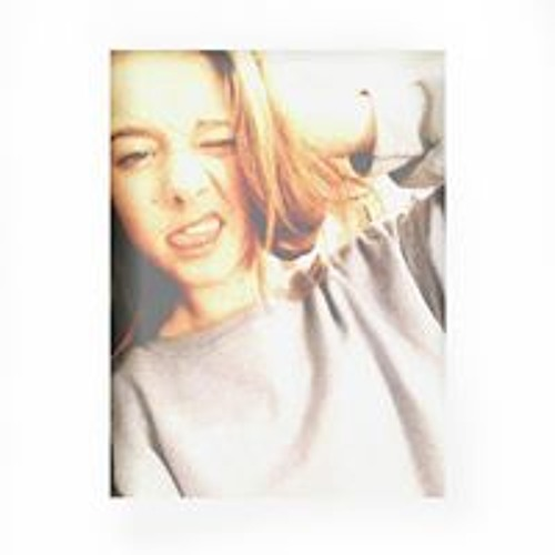 Saylor Jalyn Terry's avatar