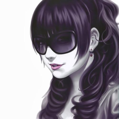 Samra Pervez's avatar