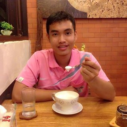 Akkaradet Muangtaen's avatar