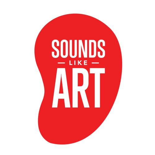 soundslikeart's avatar
