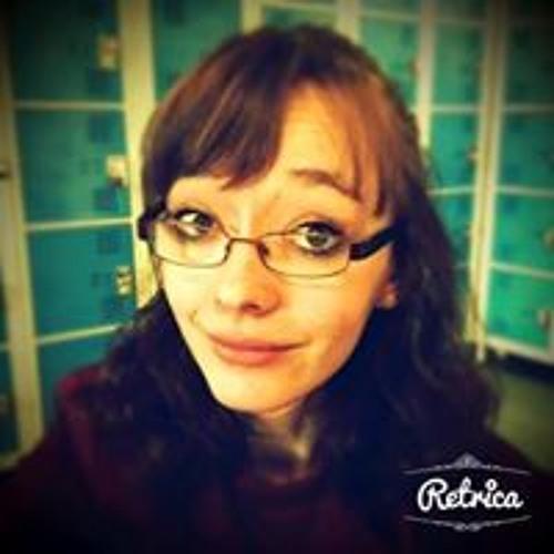 Céline Cuffel Gahan's avatar