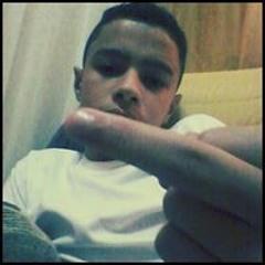 Lucas Da Silva 61