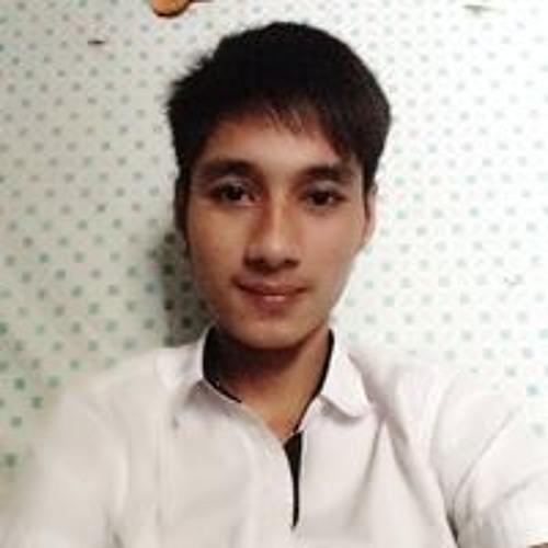 Phan Tuấn Vũ 1's avatar