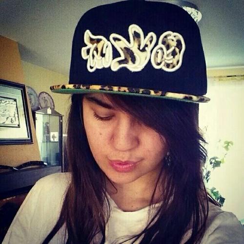 Myla Lone's avatar