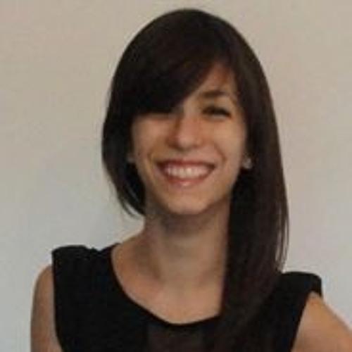 Celeste Ortega's avatar