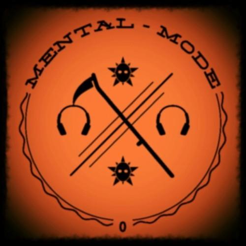 MENTAL - MODE's avatar