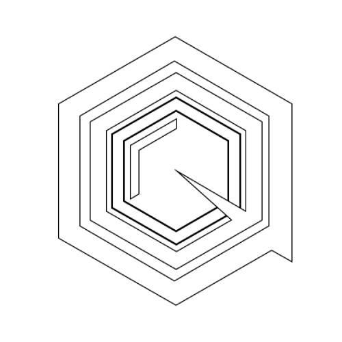 Agar-Agar's avatar
