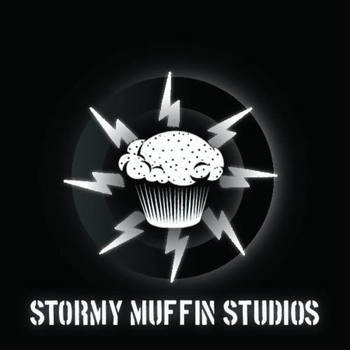 Stormy Muffin Studios's avatar