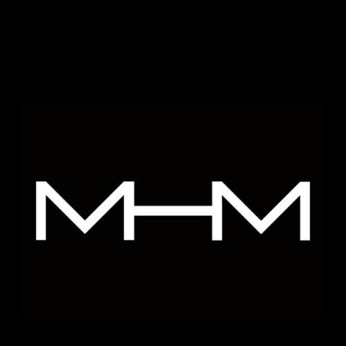 MK Sparks's avatar
