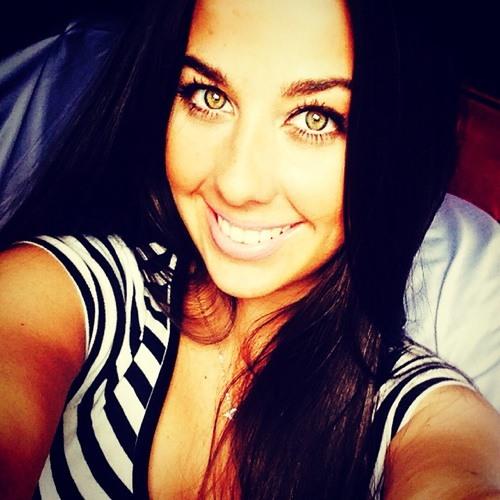 Lauren Nieman's avatar
