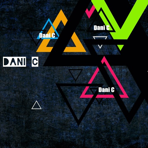 Techhouse acid by dani c listen to music for Acid house tracks