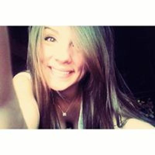Mel Anie 110's avatar