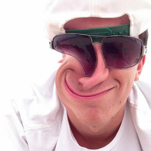 khalifeh's avatar