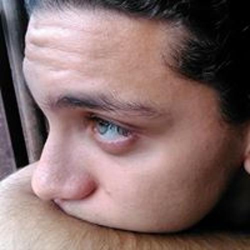 Vinicius Ferreira 208's avatar