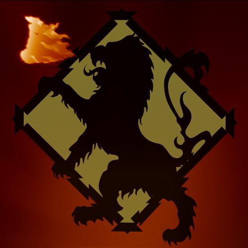 Khan Among Lions's avatar