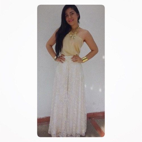 AnGela Hernandez 11's avatar