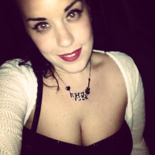Federica Rubino 1's avatar