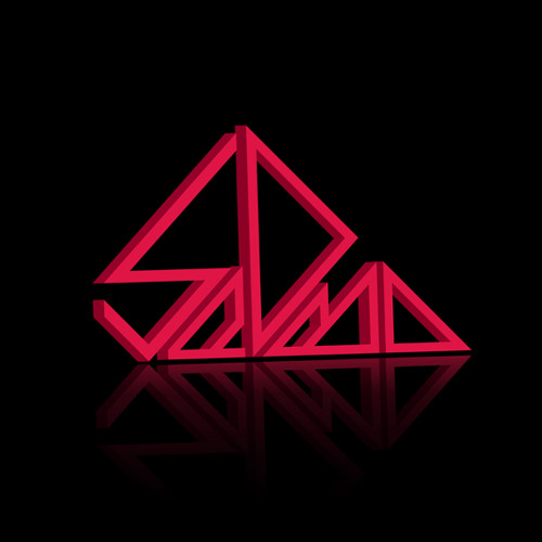 SeDma - Rage(Original Mix)