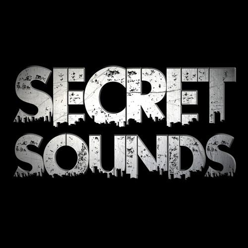 secretsoundsllc's avatar