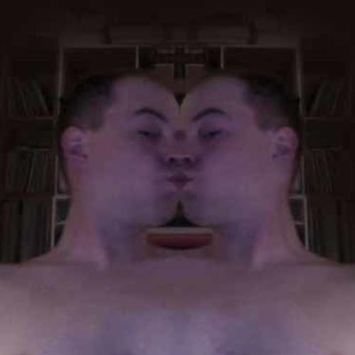 thulebasen's avatar