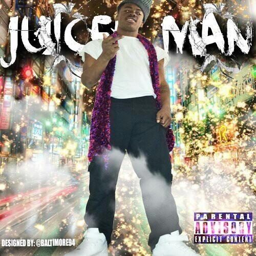 KTM Juiceeman's avatar