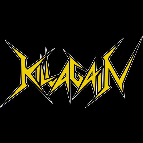 Kill again's avatar