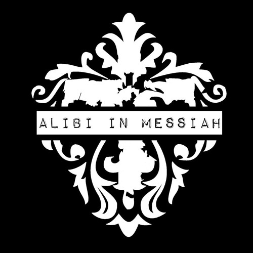 Alibi in Messiah's avatar