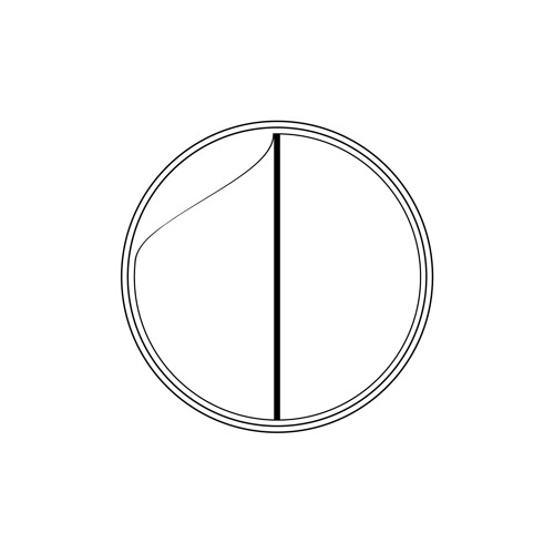 HENRIKSILVIUS's avatar