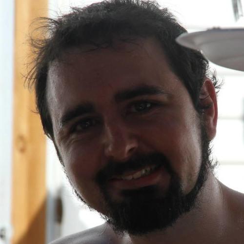 Helljus's avatar