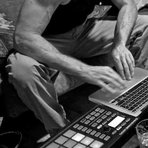 alterbeats_instrumental's avatar