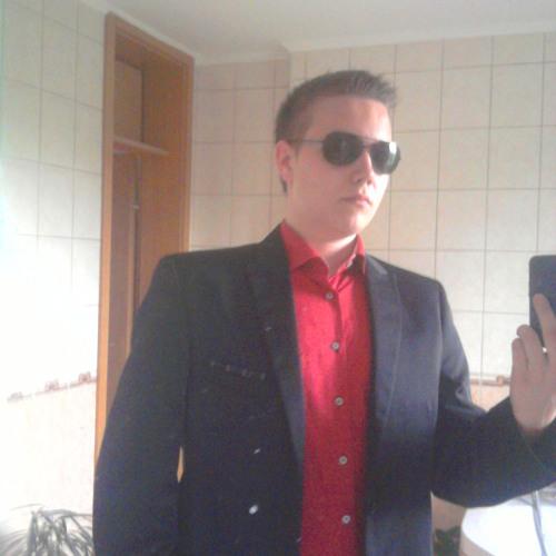 Nik Jakop's avatar