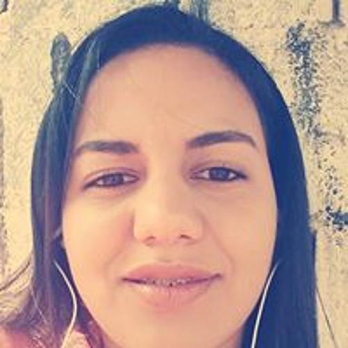 Camile Santos 4's avatar