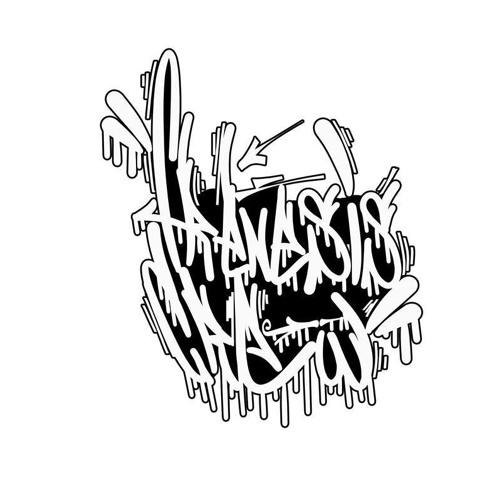 FrenesisCrew's avatar